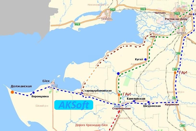 Расписание движения автобусов по автовокзалу славянскана